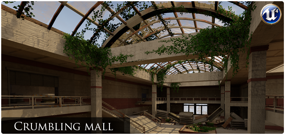 Crumbling_Mall