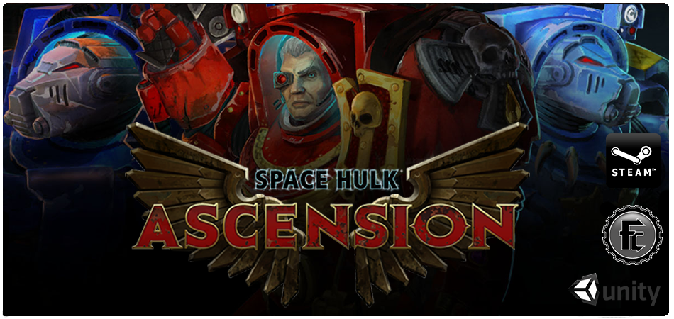 Space Hulk Acsension_template