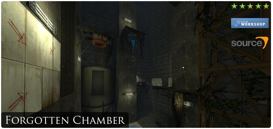 forgotten_chamber_porfolio