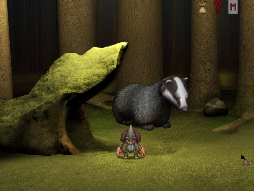 The Tomte 2014-03-24 15-44-26-27