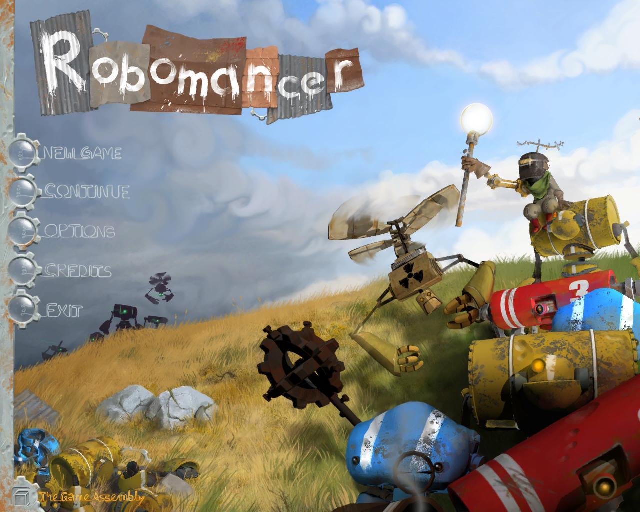 Robomancer 2014-04-08 18-13-41-85