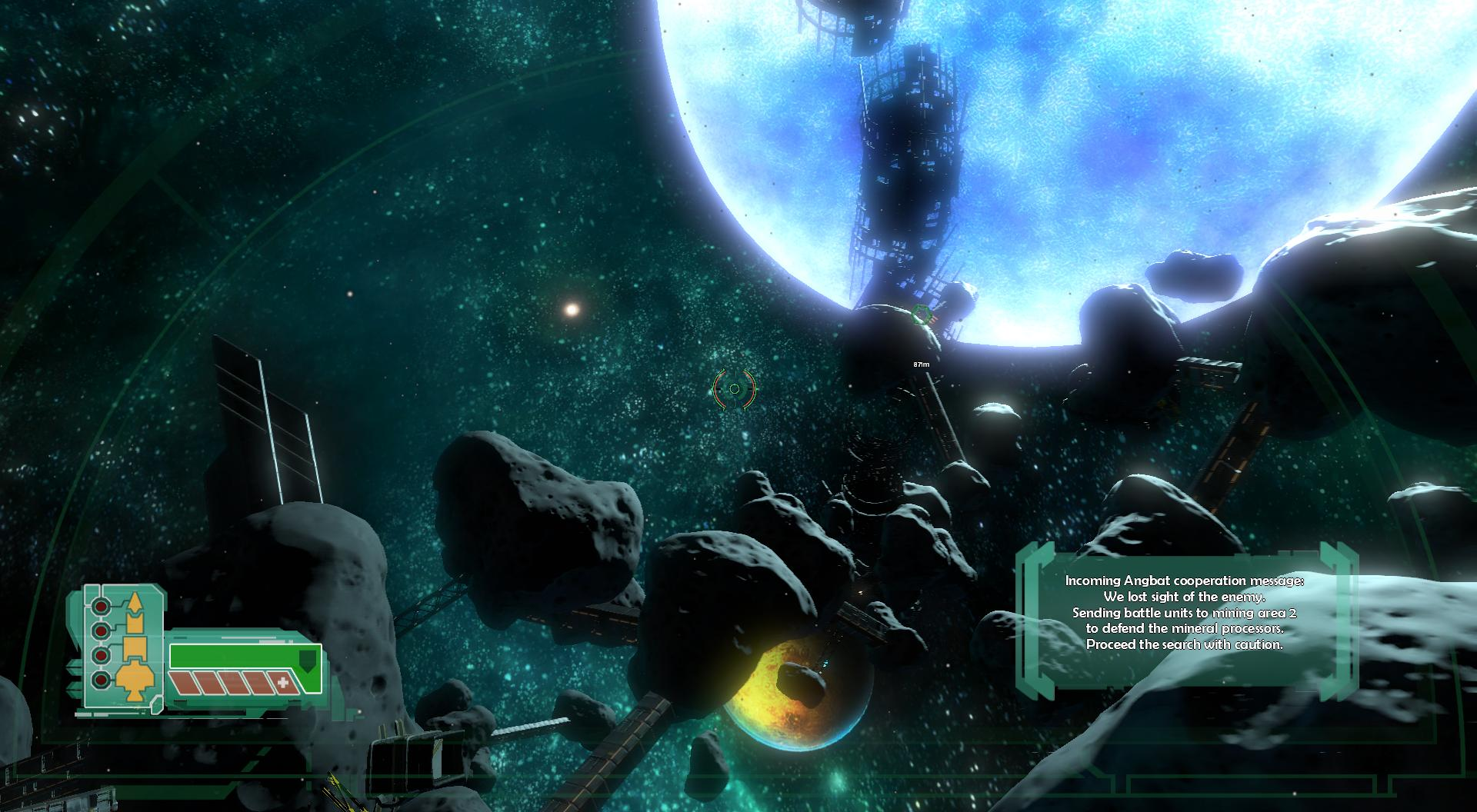 SpaceShooter(Release) 2014-01-23 14-37-14-20