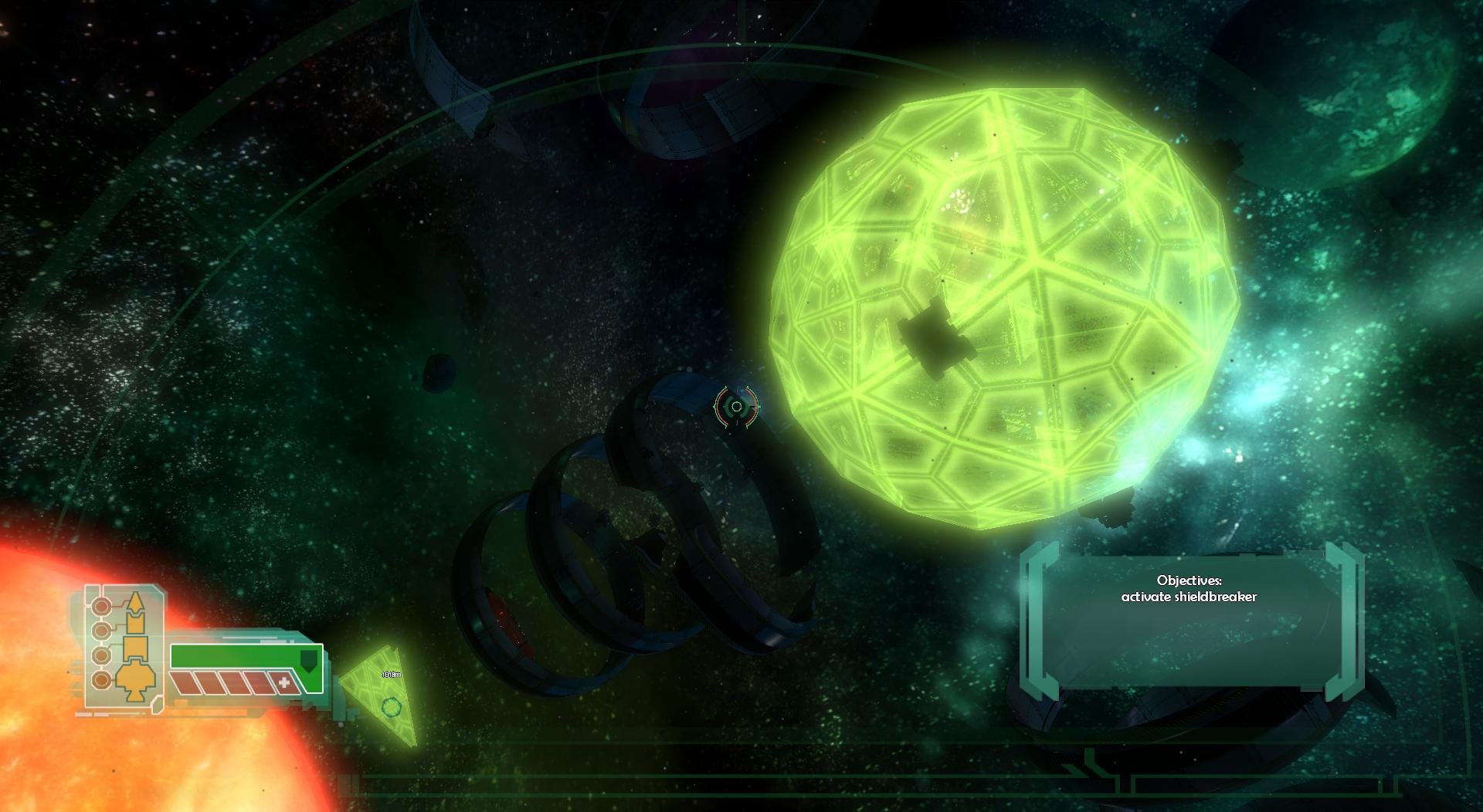 SpaceShooter(Release) 2014-01-23 14-50-24-01