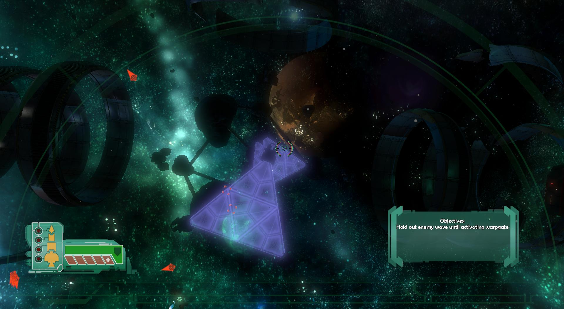 SpaceShooter(Release) 2014-01-23 14-51-22-41