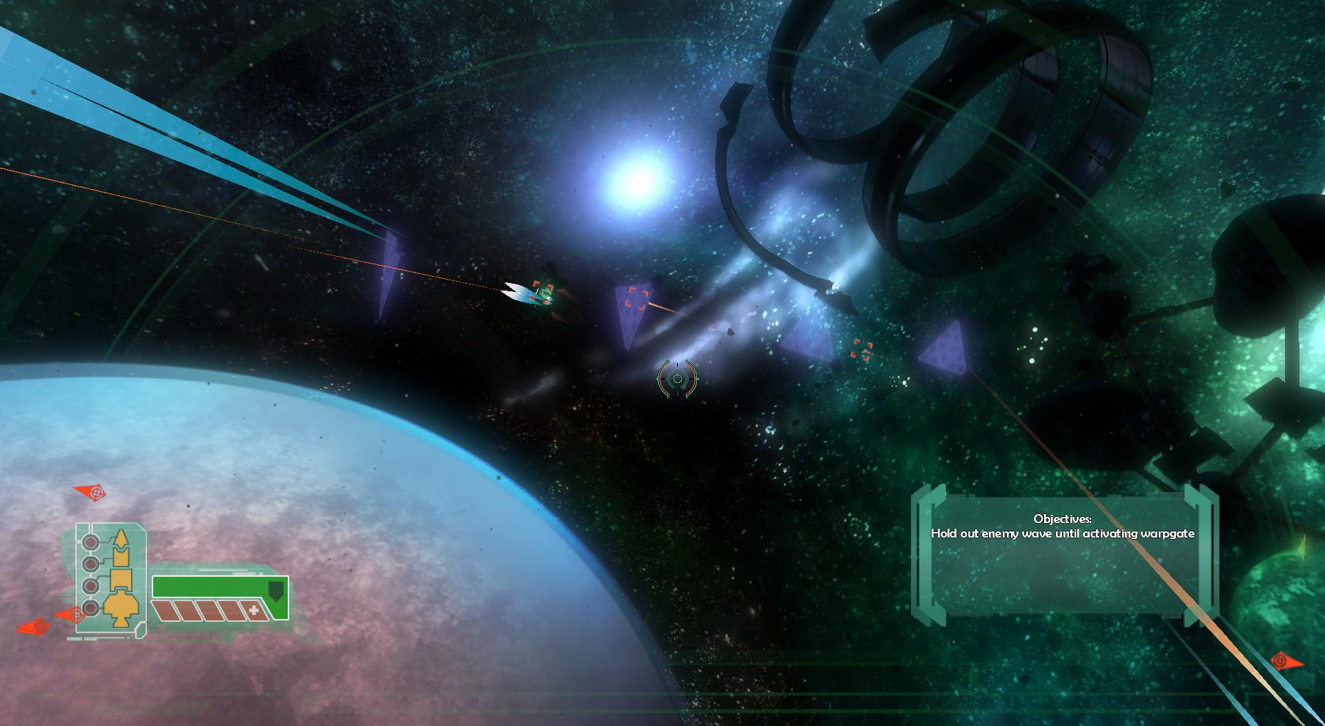 SpaceShooter(Release) 2014-01-23 14-51-28-06
