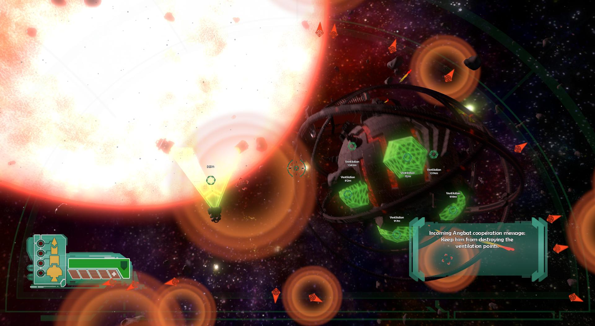 SpaceShooter(Release) 2014-01-23 14-52-28-96
