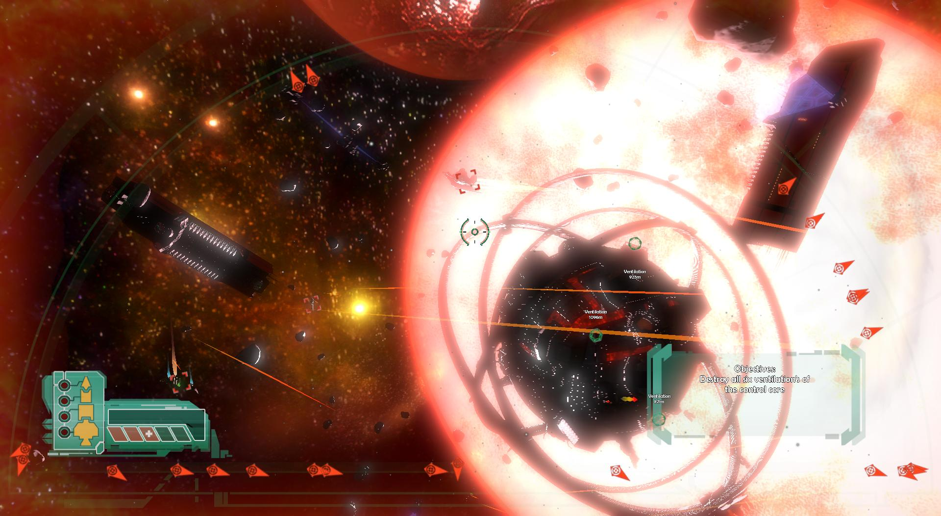 SpaceShooter(Release) 2014-01-23 14-53-32-25